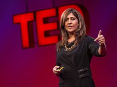 """Could """"walk and talk"""" business meetings help us lose weight and improve our health? Author Nilofer Merchant, who spoke at the TED conference Tuesday, says they work wonders. Most Popular Ted Talks, Best Ted Talks, Workplace Wellness, Successful People, Smart People, Health And Wellbeing, Fitness Inspiration, One Piece, Smoking"""