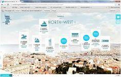 provence festival site - Google Search