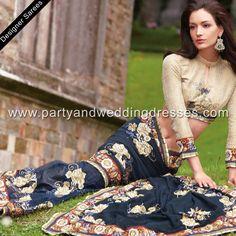 f98dc9812cd2a Long sleeve top Saree Bridal Lehenga Choli