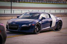 Miami Exotic Auto Racing-5
