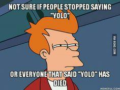 "AwwOMG.com I never heard anyone say ""YOLO"" in a while http://www.awwomg.com/i-never-heard-anyone-say-yolo-in-a-while/"