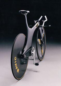 http://www.abitare.it/en/files/2012/06/Lotus-type-108-Olympic-Pursuit-bike-1992__450px.jpg