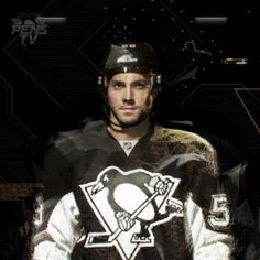 Congratulations to #Pens defenseman, @kletang_58, on being named a finalist for the NHL's Masterton trophy.
