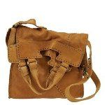 Lucky Brand purse = super cute