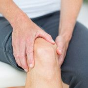 Reactive Arthritis is a type of arthritis that occurs as a result of an infection in the body. When one gets an infection the body reacts by triggering this form of arthritis. Typical infections triggering this form of arthritis are u Knee Osteoarthritis, Knee Arthritis, Types Of Arthritis, Vicks Vaporub, Elbow Pain, Knee Pain, Bicep Tendonitis, Depression Facts, Reactive Arthritis