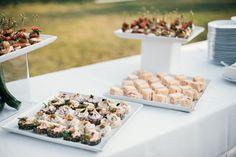 #evento #catering #cateringverona