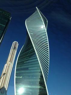 📌 Low angle view of skyscraper - new photo at Avopix.com    ✅ https://avopix.com/photo/61549-low-angle-view-of-skyscraper    #skyscraper #city #building #architecture #urban #avopix #free #photos #public #domain