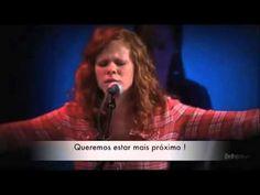 I See Heaven - Steffany Frizzell Feat. Bethel Church 20 MIN