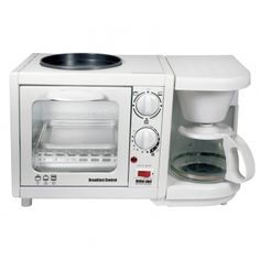 Westpoint appliances provide up-to-date technology and exceptional quality to simplify the way ...