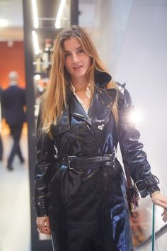 Plastic Raincoat, Pvc Raincoat, Rubber Raincoats, Unisex, Lafayette, Rain Wear, Marie, Hot Girls, Winter Jackets