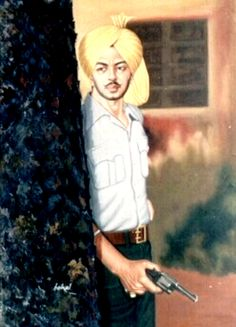 48 best Bhagat Singh Hd Wallpaper pictures in the best available resolution. Army Wallpaper, Wallpaper Pictures, Love Wallpaper, Colorful Wallpaper, Background Pictures, Bhagat Singh Quotes, Bhagat Singh Wallpapers, Green Screen Video Backgrounds, Shivaji Maharaj Hd Wallpaper