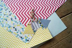 http://cdn.notonthehighstreet.com/system/product_images/images/001/520/132/original_recycled-chevron-double-sided-wrapping-paper.jpg