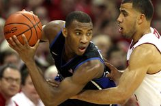 """We ask some of Covers Experts' sharpest college hoops cappers what you should """"Take"""" and what you should """"Leave"""" from the first meeting between Wisconsin and Duke. Sports Betting, Duke, Wisconsin, Learning, Studying, Teaching, Peacocks, Onderwijs"""