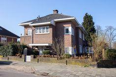 Woning gevonden in Breda via funda http://www.funda.nl/koop/breda/huis-49043134-koninginnestraat-45/