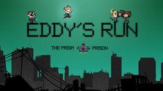 Passend zum aktuellen Thema aus der Tagespresse, zu der Thematik rund um Edward Snowden, gibt es Online nun ein Browsergame, welches auch den Namen mit aufgreift. Bei Eddys Run geht es um die Flucht des Edward Snowden, der vor feindlichen Agenten flieht.