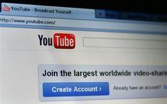 Online Video Marketing an Effective Tool to Help Your Practice Grow Online Marketing, Social Media Marketing, Marketing Communications, Popular Search Engines, Insurance Marketing, Social Media Training, Vestibular, Obama Administration, Digital Trends