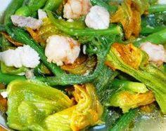 ilocano dish ! bulanglang !! -- http://www.pinterest.com/ronleyba/filipino-recipes-philippine-foods-filipino-dish/