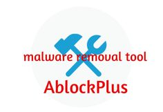 REMOVE MALWARE FROM YOUR WINDOWS COMPUTER