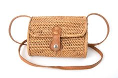 The Kuta Bag
