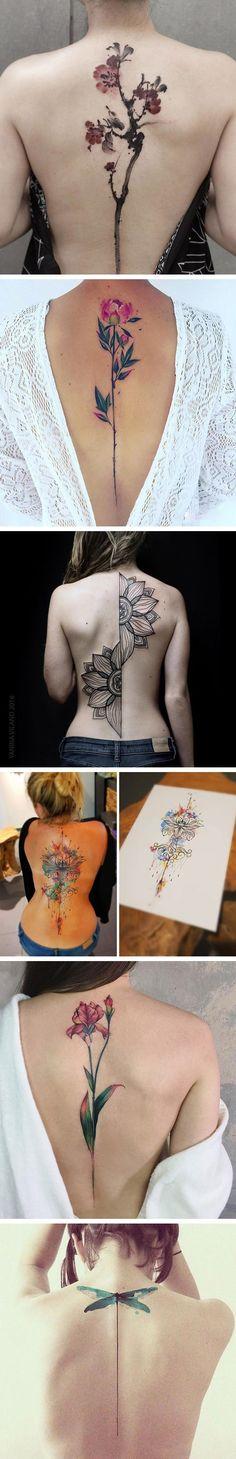Watercolor Tattoo, Tattoos, Tatuajes, Tattoo, Temp Tattoo, Tattos, Tattoo Designs