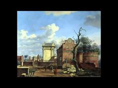 Yo Yo Ma... The Six Suites for Unaccompanied Cello by Johann Sebastian Bach - YouTube