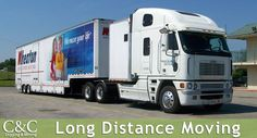 Moving Company Quotes - http://ccshipping.com/moving-company-quotes/