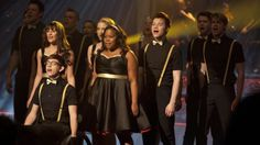 'Glee's' Final Season Details Revealed