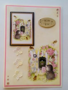 Check out this item in my Etsy shop https://www.etsy.com/listing/219851544/hunkydory-handmade-birthday-card