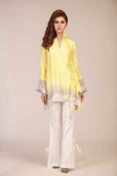 Trendy Outfits, Fashion Outfits, Salwar Dress, Formal Suits, Indian Couture, Western Dresses, Wedding Outfits, Indian Style, Pakistani Dresses