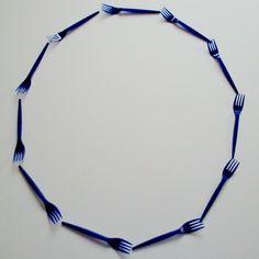 Saatchi Art Artist, pallang andrea, object, minimalsm, concept, art, contemporary #art #saatchiart #art #painting #abstract #contemporary #pallang #minimalism #geometric #conceptual #SaatchiArt