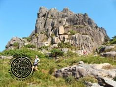 Galicia Máxica Trail Series (Monte Pindo)