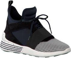 hoge adidas schoenen heren|hoge adidas schoenen heren gunstig