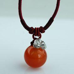 Aroma-Schmuck Gemstone - die neue Art der Aroma-Therapie - ätherisches Öl nach Ihren Wünschen einfüllen und wunderschöne Halskette tragen!  http://www.naturessenzen.at/shop/index.php/produkte?page=shop.product_details=flypage.tpl_id=151_id=29