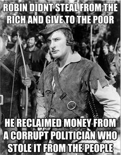Corrupt politicians - https://sphotos-a.xx.fbcdn.net/hphotos-ash3/555213_10101283819986372_1746936041_n.jpg