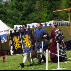 67 Best SCA (Society for Creative Anachronism) images ...