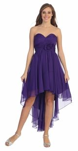 High Low Homecoming Dresses Cheap High Low Plus Size Homecoming Gown