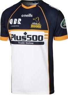 Rugby Jerseys, Super Rugby, Shorts, Accessories, Tops, Chino Shorts, Short Shorts, Bermuda Shorts, Hot Pants