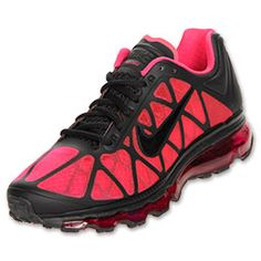 These are hot! Nike Air Max 2011