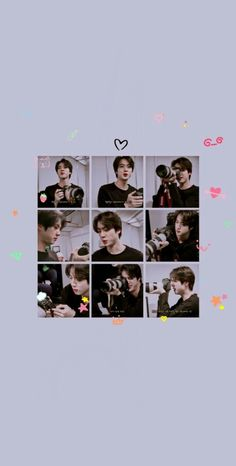 Seokjin, Foto Bts, Bts Taehyung, Bts Bangtan Boy, Bangtan Bomb, Namjin, Bts Aesthetic Wallpaper For Phone, Bts Wallpapers, Bts Bulletproof