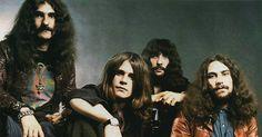 En Armenia se rinde tributo a Black Sabbath