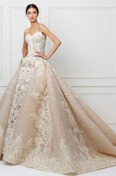 maison-yeya-2017-spring-collection-bridal-gown-29