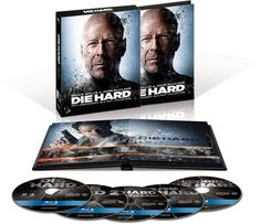 Die Hard: 25th Anniversary Collection (Blu-Ray) $19.50  Free Shipping via Fox Connect #LavaHot http://www.lavahotdeals.com/us/cheap/die-hard-25th-anniversary-collection-blu-ray-19/101524
