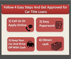 Same day payday loans image 10