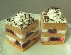 Kiszombori Cukrászüzem Weboldala - Galéria Tiramisu, Ethnic Recipes, Food, Essen, Meals, Tiramisu Cake, Yemek, Eten