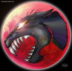 fondos Thundercats Logo by pardocomics on DeviantArt Retro Cartoons, Cool Cartoons, Marvel, Thundercats Logo, Marijuana Art, Cartoon Fan, Cat Logo, Illustrations And Posters, Superhero Logos