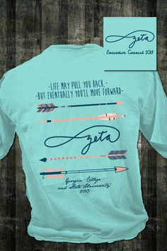 Perfect for Pi Phi! Contact me to get this design for your chapter! Gamma Phi Beta, Alpha Sigma Alpha, Alpha Chi Omega, Phi Mu, Sigma Kappa, Kappa Delta, Theta, Sorority Recruitment, Sorority Life