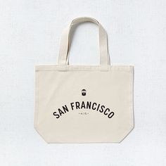 Locale Tote Bags #westelm They have Boston...