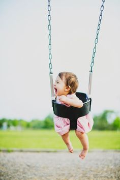 this is why i love babies  just pure joy |Deidre Lynn Photography