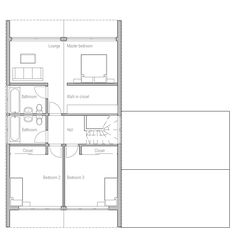 house design small-house-ch276 11