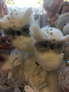 Michelle Newten from AOK Angels of Kindness The Aussie Angel Lady Author of the Angel Feather Oracle and other tiles known as the Angels Toolbox Christmas Gift Decorations, Christmas Gifts, Victoria Australia, Centre, Emerald, Feather, Owl, Healing, Xmas Gifts